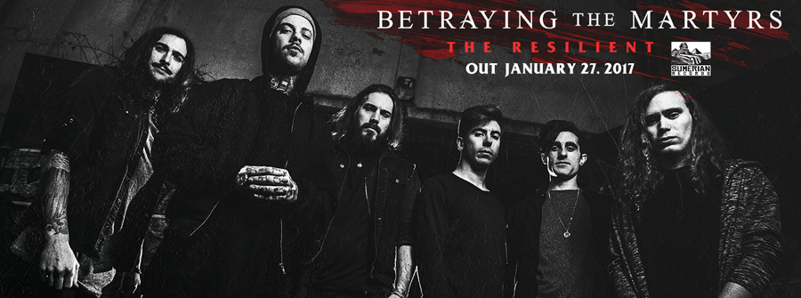 betraying the martyrs fb header