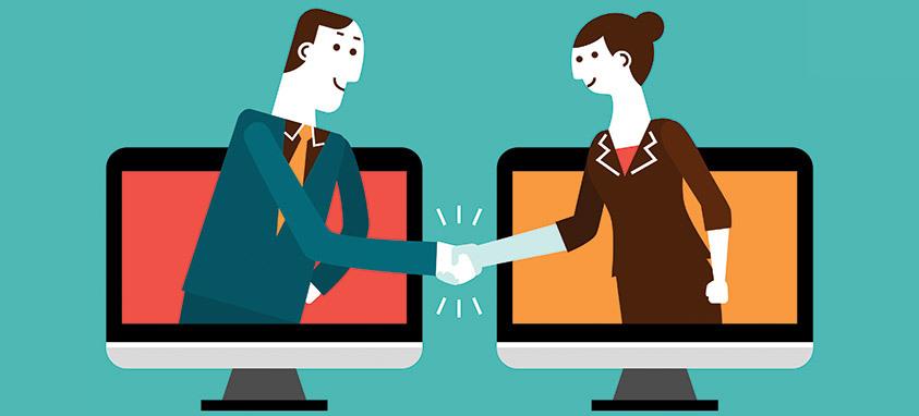 virtual-meeting-clipart-44
