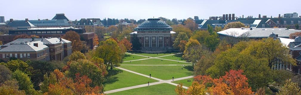university-of-illinois-1009x320