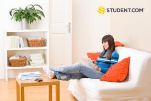 StudyExperienceFR-Student2-300x200
