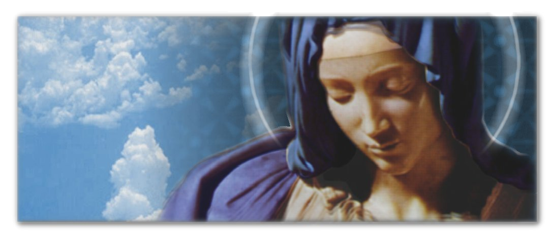 humility-of-the-blessed-virgin-mary