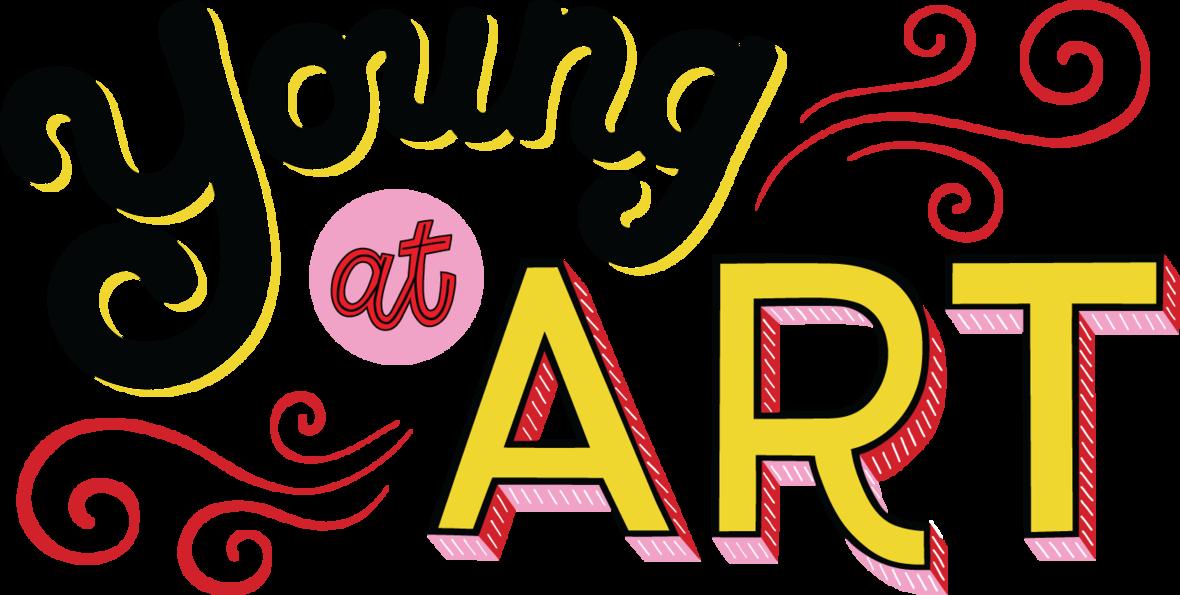 FINAL-2017-Young-at-Art-Logo