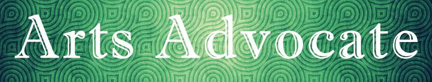 Arts-Advocate-Header-MadMimi