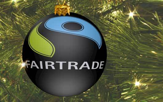 fair-trade-gifts-main 1