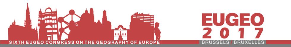 eugeo2017 banner