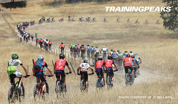 NICA-News-TrainingPeaks