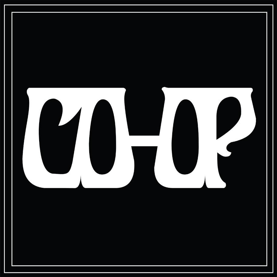 co op cover
