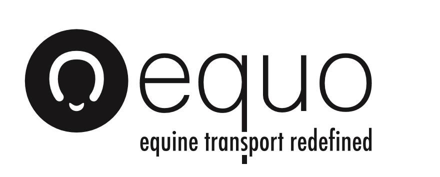 equocomplete