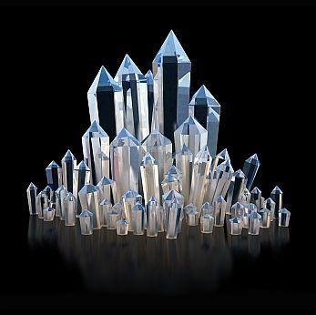 cityofcrystal