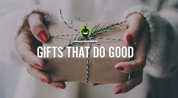 Gifts-That-Do-Good-600