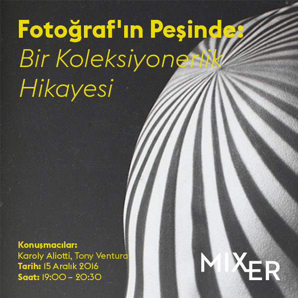 Fotografn Pesinde-Karoly Aliotti-Tony Ventura-20161215-ig