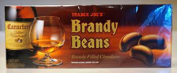 brandybeans