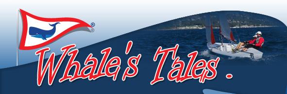 Whale s Tales Header R RGB