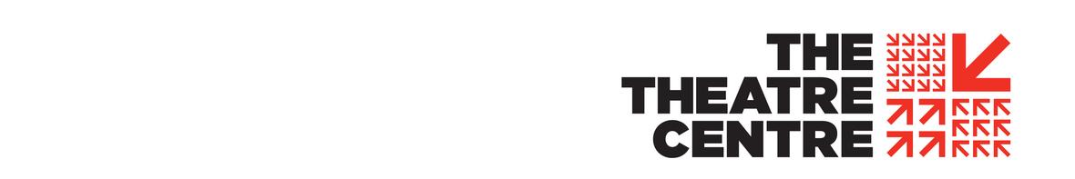 madmimi-logo-header-2020-1