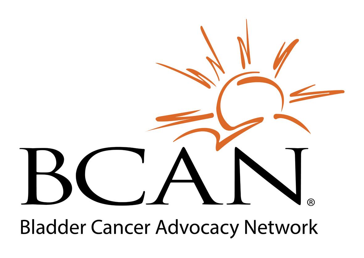 BCAN-logo black orange low-res