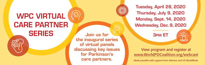 WPC-virtual-care-partner-series banner