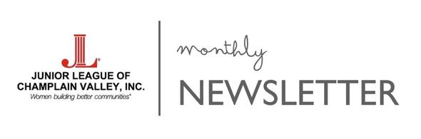 jlcv newsletter banner