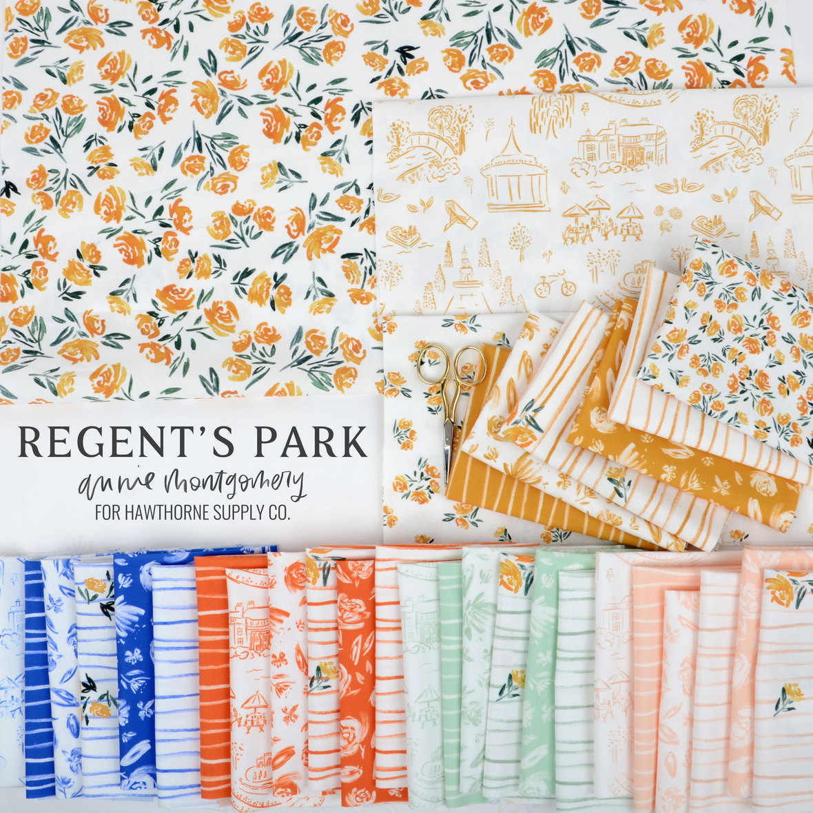 Regents-Park-Annie-Montgomery-Design-for-Hawthorne-Supply-Co