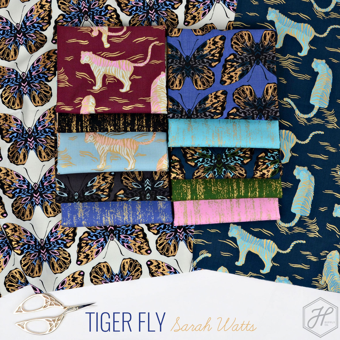 Tiger-Fly-Sarah-Watts-for-Ruby-Star-at-Hawthorne-Supply-Co.
