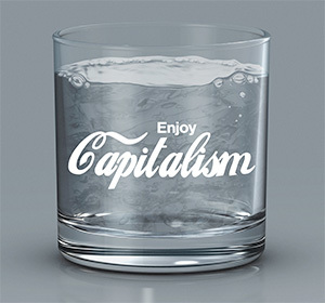 2016 12 08 Capitalism Glass