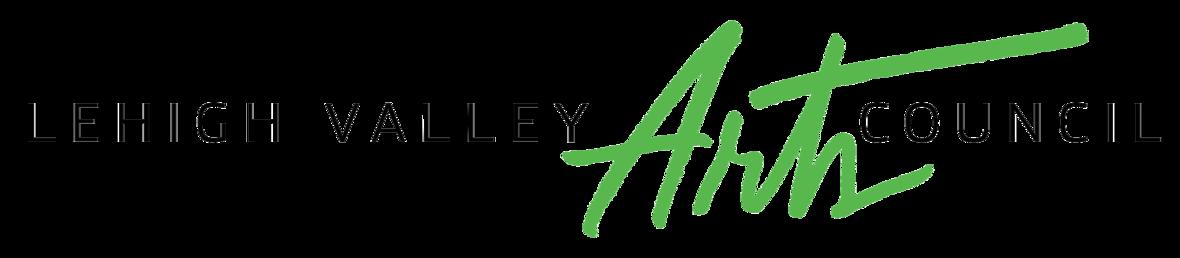 LVAC-logo