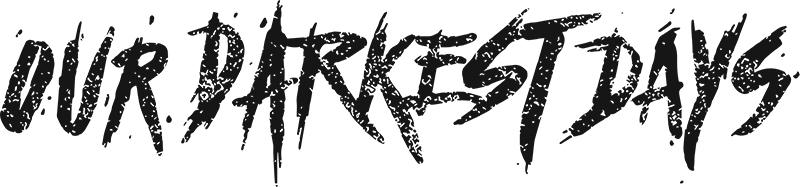 our-darkest-days-logo