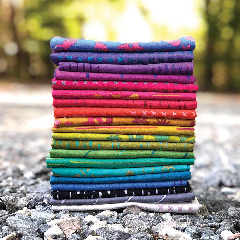 stitched-bundle-shop