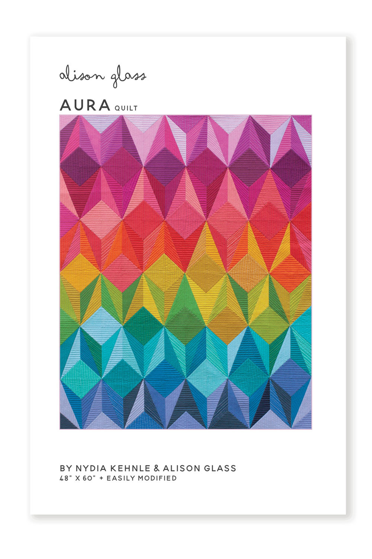 aura-pattern-front-shop