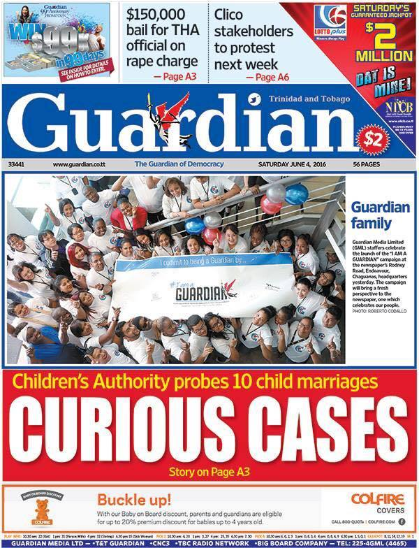 Child Marriage-Guardian Cover Story 4-Jun-16