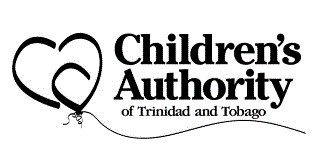 Children s Authortiy Logo transparent