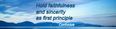 confucius-quote-01-400x100