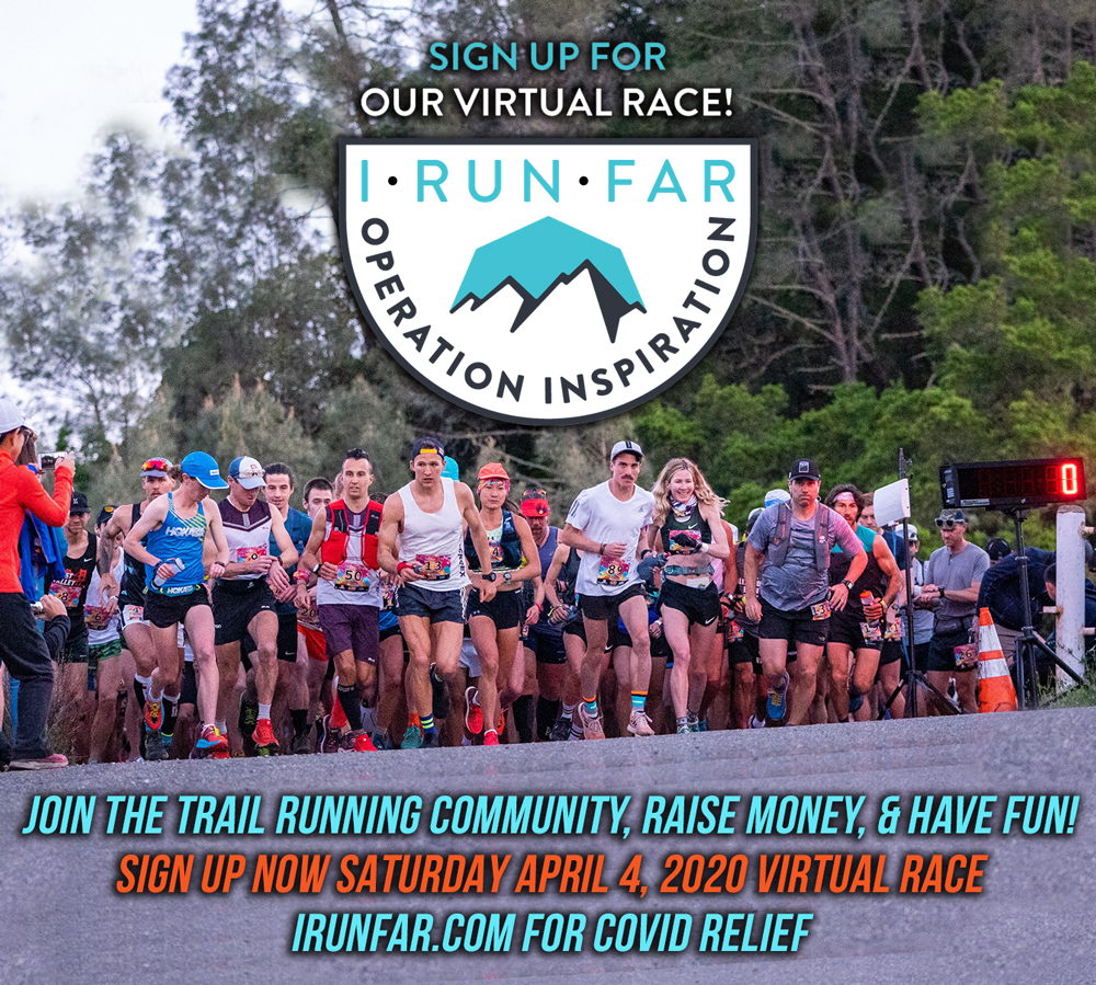 Operation-Inspiration-Virtual-Race-Signup-HRC