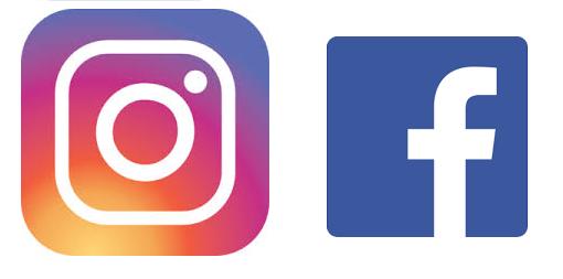 fb instagram