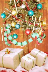 gifts-under-tree