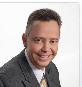 Dr Guzman
