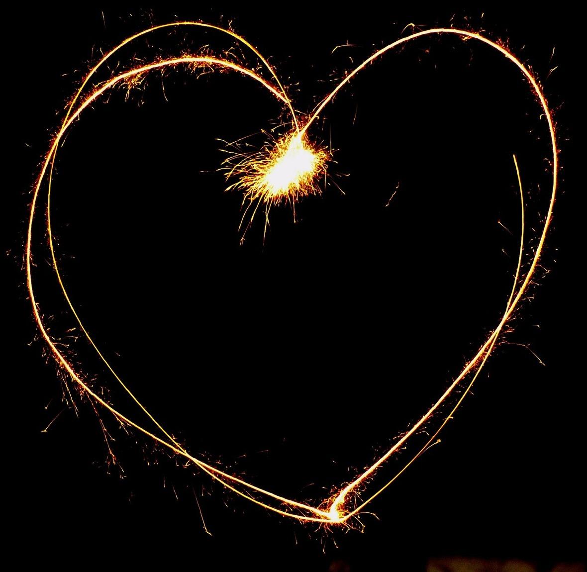 heart-588259 1280