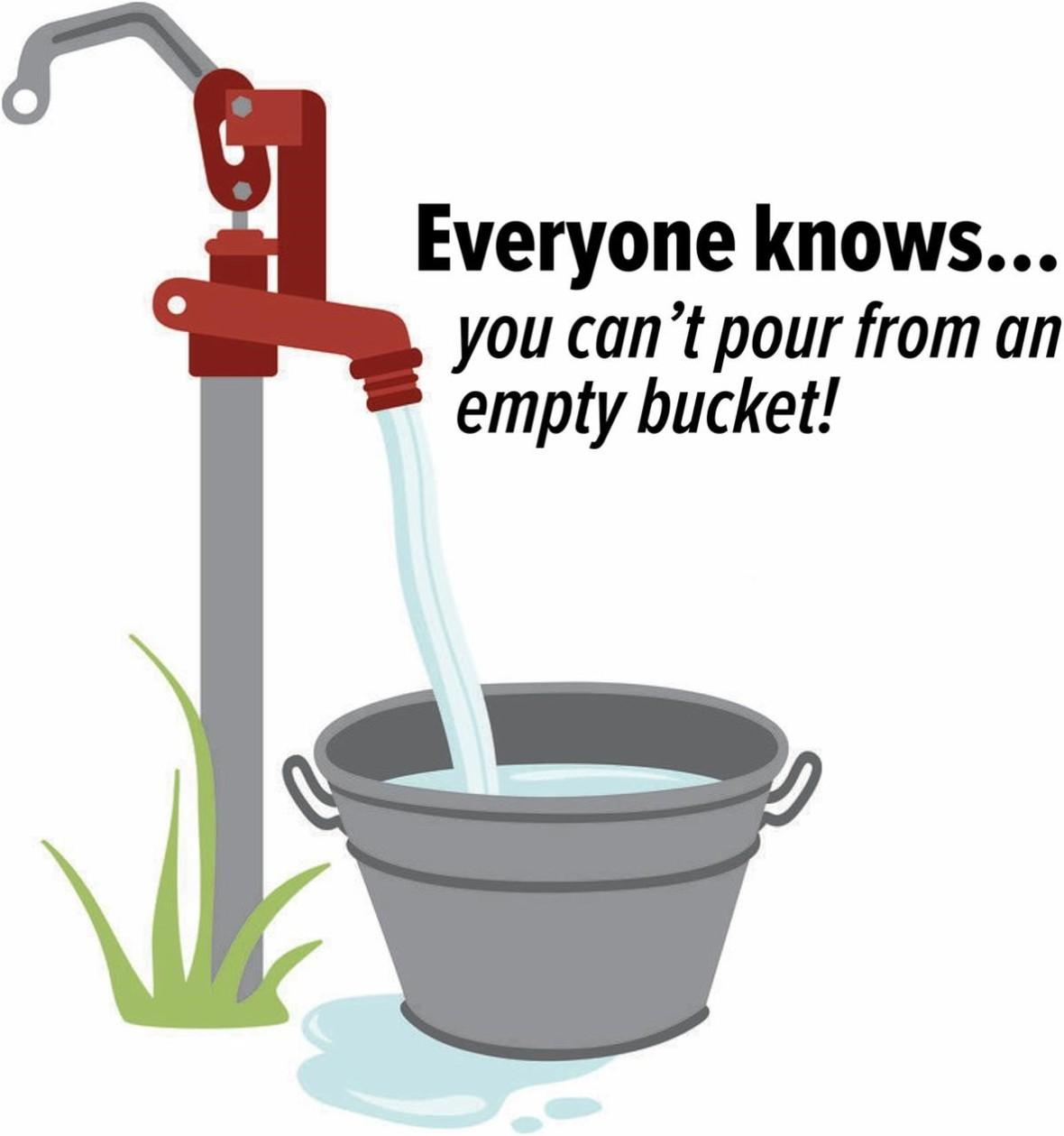 biaaz bucket