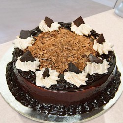 chocolate-cake-eggless-250x250