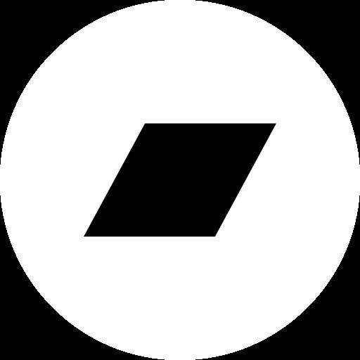 bandcamp-button-circle-whiteblack-512