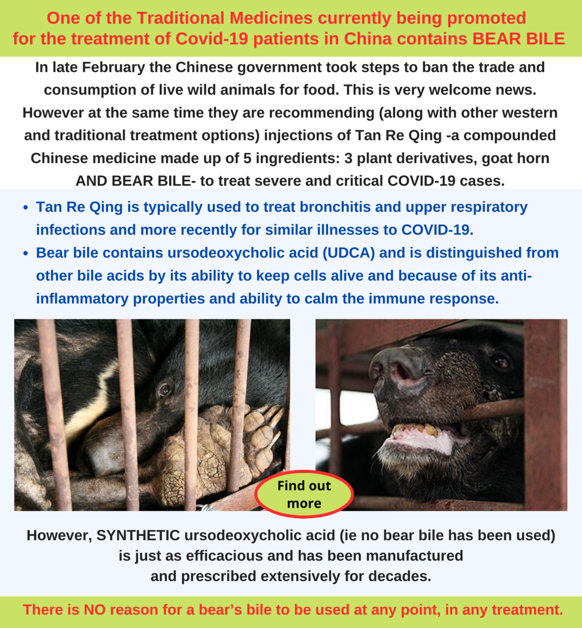 Tan Re Qing story Covid 19-V2