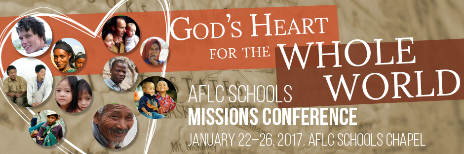 940x313 Missions Conf