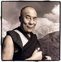 Dahli Lama