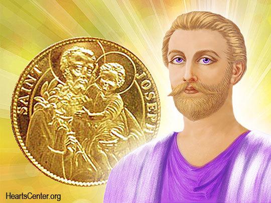 saint-germain-coin-540x405