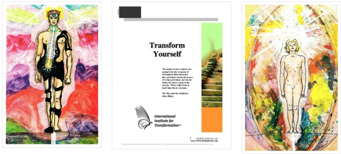 Transform-yourself-course-image