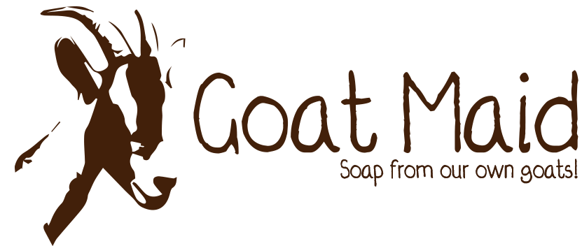 Goat-Maid-Logo-brown-media 1