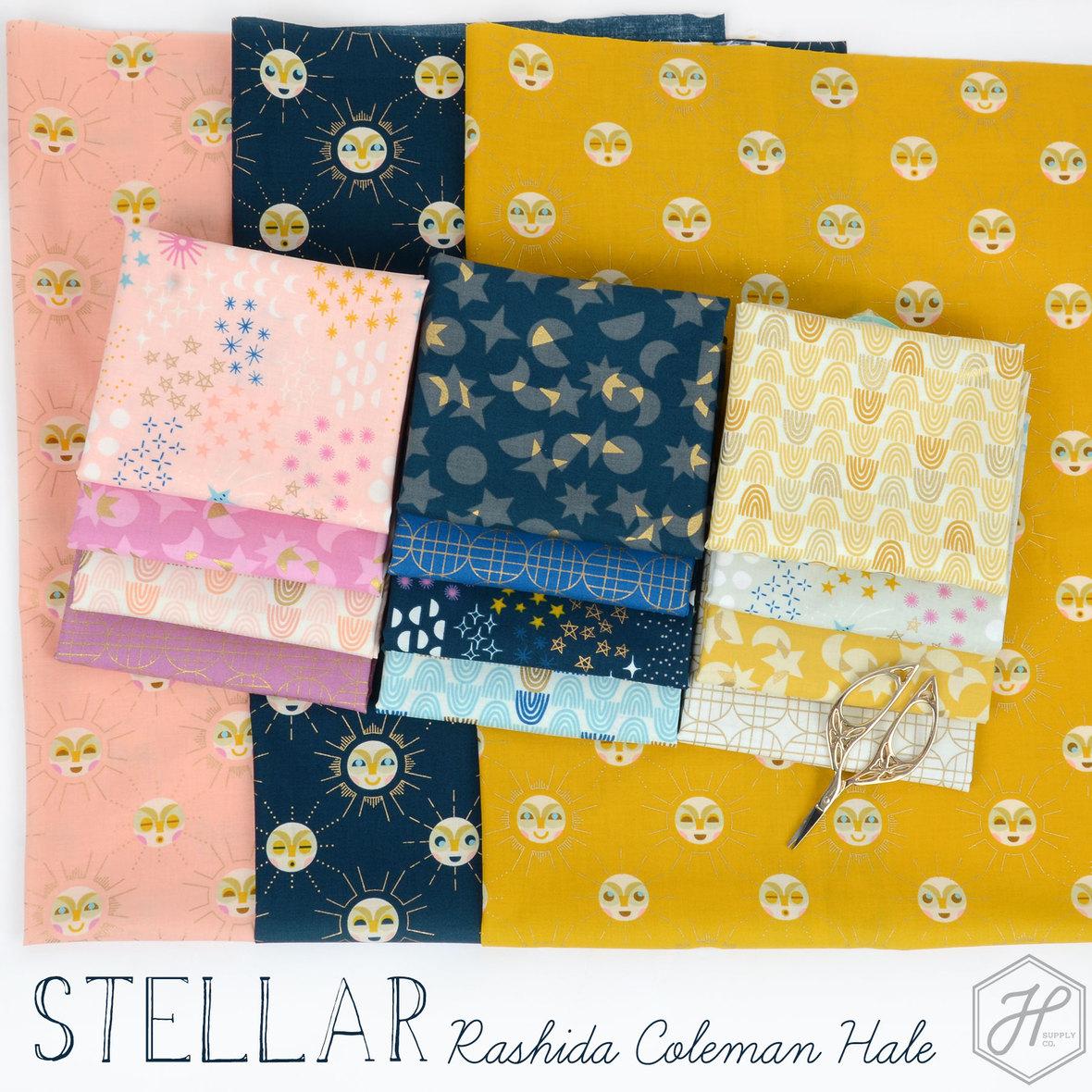 Stellar-Fabric-Ruby-Star-Society-at-Hawthorne-Supply-Co