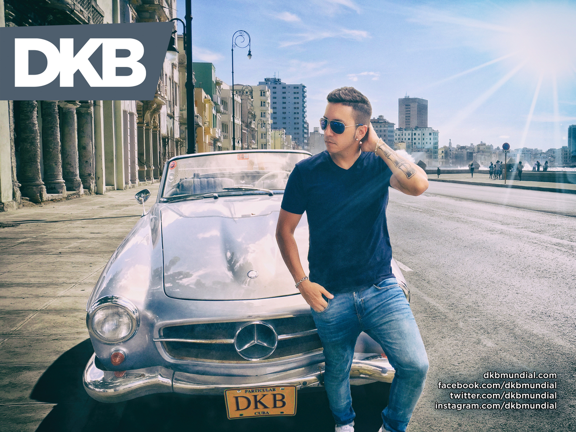 DKB 2016 POSTER CON REDES