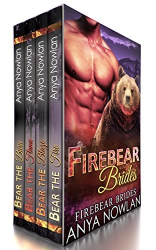 Firebear