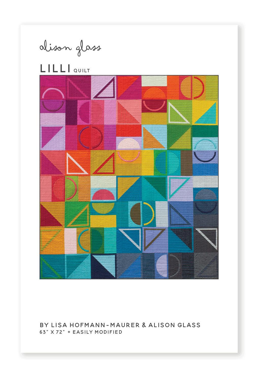 lilli-pattern-front-shop  1