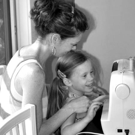 Sewing-with-Kids